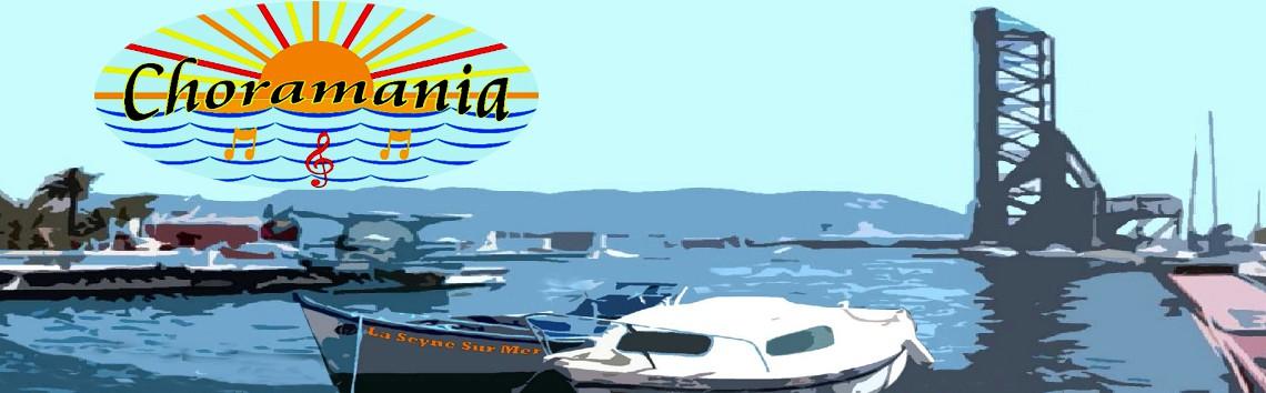 Visuel Choralia 2014-09-13