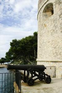 2 Fort de Balaguier