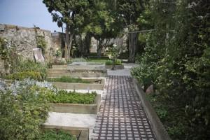 5 Fort de Balaguier