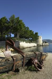 6 Fort de Balaguier