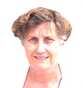 Catherine GERVOIS - Chef de Choeur