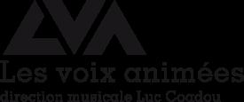 Logo-LVA