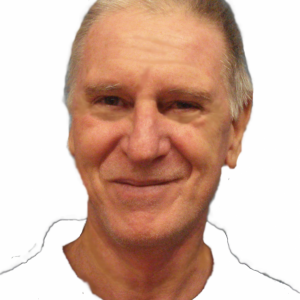 Jean-Yves FORTIN - Basse