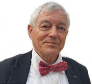 Joël GODART mars 2016