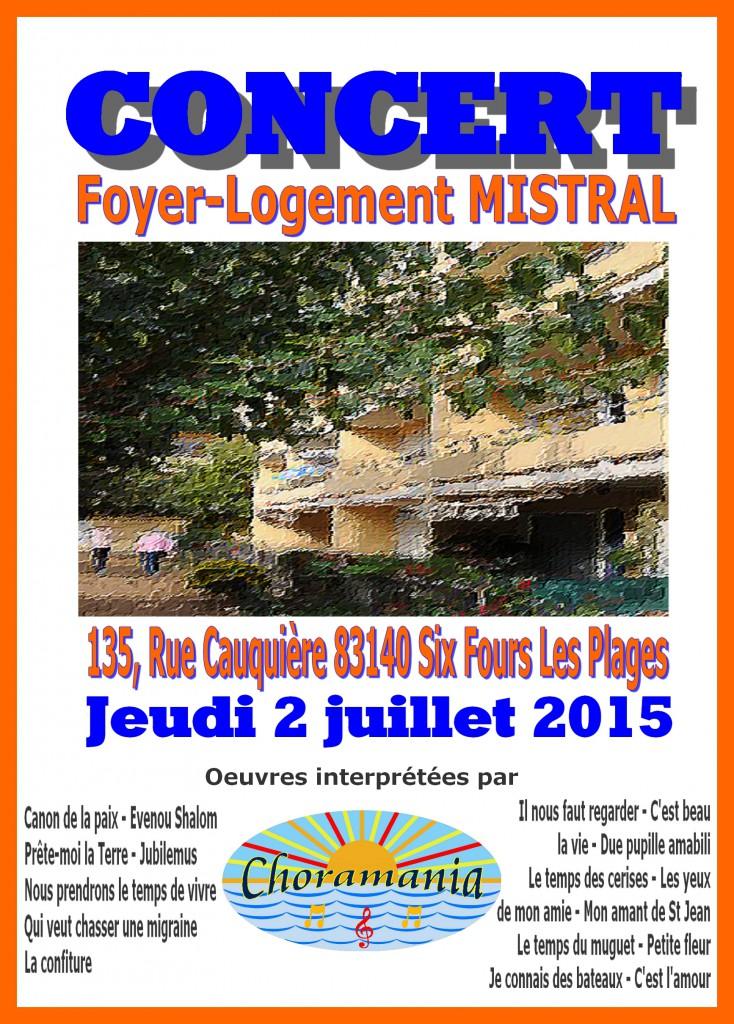 20150702 Affiche-du-Concert-du-2-juillet-2015