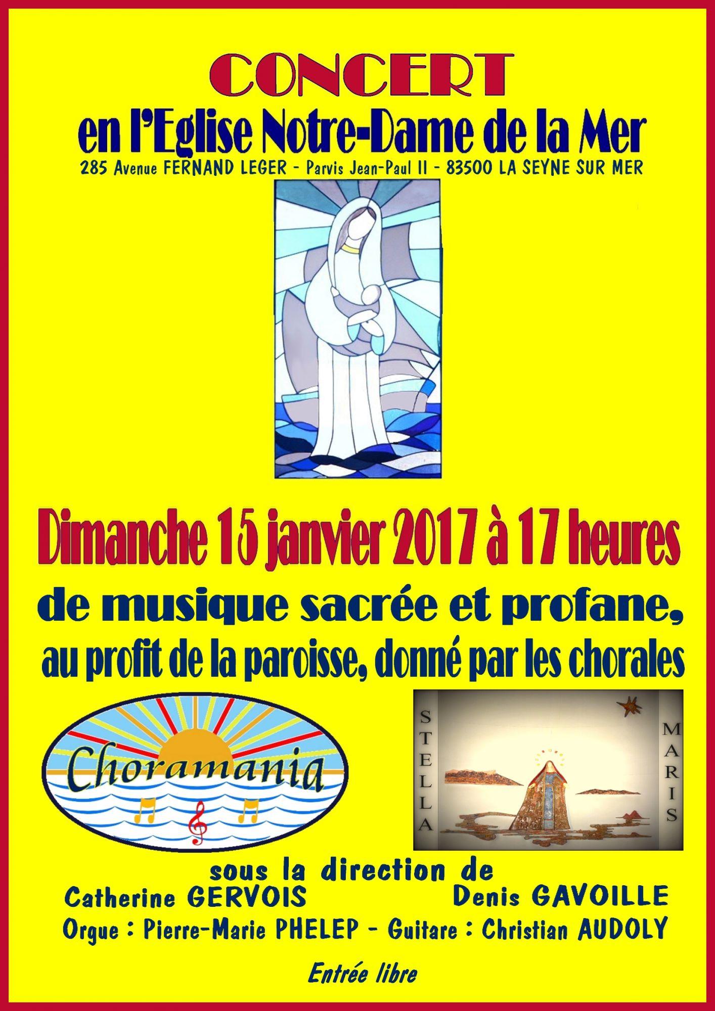 20170115-affiche-du-concert-du-15-janvier-2017