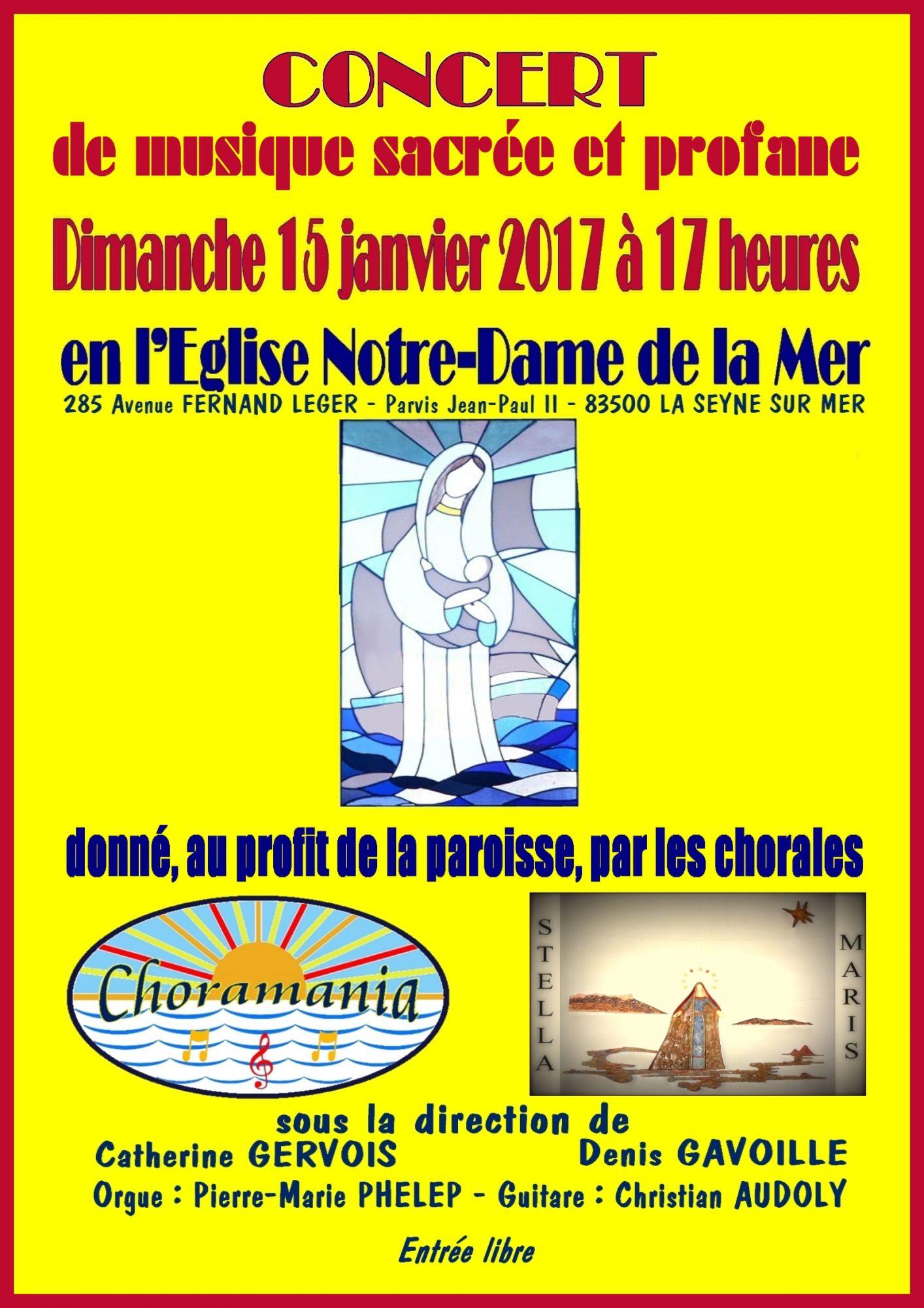 20170115-affiche-du-concert-du-15-janvier-2017-nd-de-la-mer