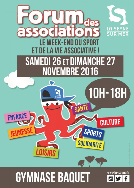 3eme-forum-des-associations-de-la-seyne-sur-mer