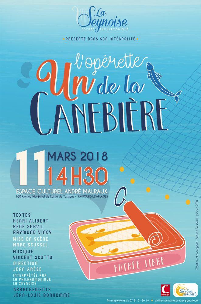 un-de-la-canebiere-six-fours-les-plages-11-mars-2018
