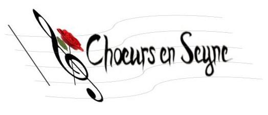 logo-2-choeurs-en-seyne